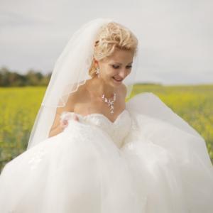 男が結婚を考える瞬間とは? 長く付き合った女性を幸せにできず後悔しているときです。 ロビンさん-17