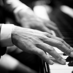 映画音楽の巨匠!ジョン・ウィリアムズが音楽を手掛けたお勧め映画ベスト10