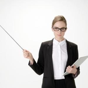 アラフォー派遣社員でも大手企業で正社員になれた!必要なスキルは仕事力?人間力?それとも運とタイミング?