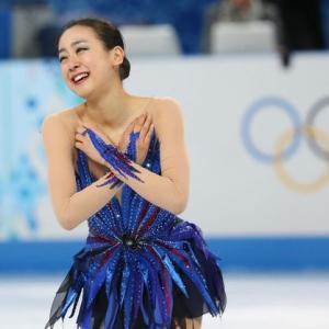 森喜朗の浅田真央への「あの子、大事な時には必ず転ぶ」という失言にはオリンピックでメダルを獲れない本当の理由がこめられていた