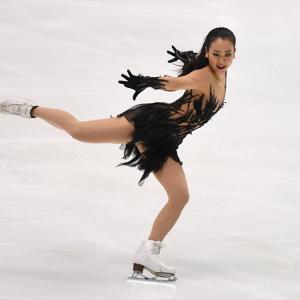 ロシアソチオリンピック旅行記3 頑張っている人を応援して自分も頑張った気でいるなよ、オラー!!