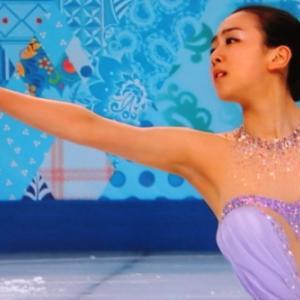 ロシアソチオリンピック旅行記6 浅田真央に何が起こったのか