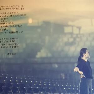 高島屋 浅田真央 サンクスツアー展 大阪難波で開催! 映像・衣装・グッズを大公開!