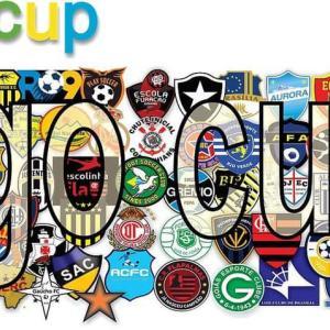 新潟会場セレクション開催決定!南米最大級のジュニアサッカーソサイチ大会Go CUP2020日本選抜チーム!