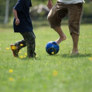 サッカー少年が成長するためにサッカーパパ・ママ・指導者が知っておくべき3つのポイント~本当に大切なこと~