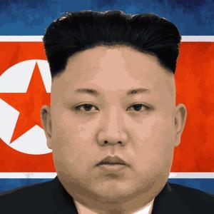 韓国政府「北朝鮮への食料支援は安保とは無関係、支援継続」 ⇒ 韓国人「これがアカ連中の理論」