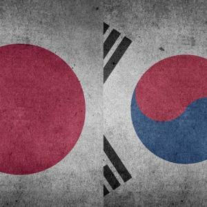 韓国「日本は韓国産水産物を検疫差別するな」 ⇒ 韓国人「WTOに提訴すべき」