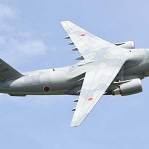 日本「武器輸出3原則」撤廃後の輸出実績「0」という屈辱!⇒ 韓国人「日本の中途半端で高価な武器が売れ訳がない!」