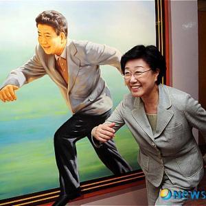 訪日は2回、訪韓は1回、トランプの日本優遇・韓国軽視が顕著!⇒ 韓国人「早漏外交の韓国は回数で稼がないと」