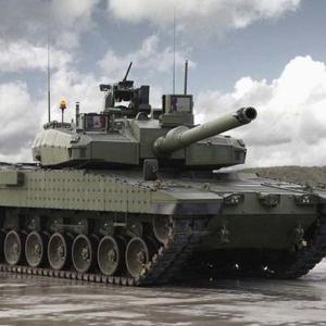 韓国から学んだ戦車を輸出するトルコ ⇒ 韓国人「これは技術移転では無く、もはや技術流出だ」
