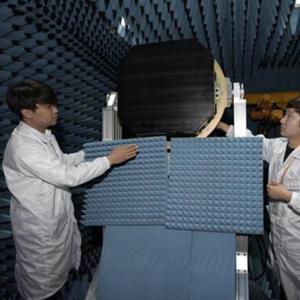 韓国型戦闘機「KFX」に搭載されるAESAレーダー開発「順調」 ⇒ 韓国人「完成を信じて待つ!」
