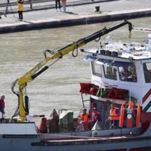 ハンガリー遊覧船事故、日本人が「慰安婦」に擬えて嘲笑 ⇒ 韓国人「これだから日本との同盟は無理」