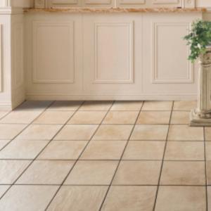 🍀床材、床暖房について(タイル張り、テラコッタ、フローリング)