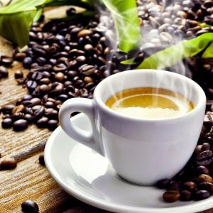 コーヒーに含まれる成分一覧とメリットデメリット