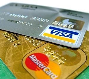アメリカでのクレジットカード選び