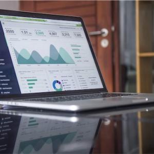 快挙! Googleのスプレッドシートへの入力率が60%を超えた! 〜冬休みの勤務計画表作成