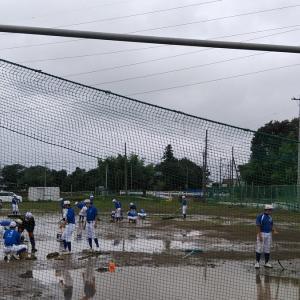 THE・梅雨ッ❗