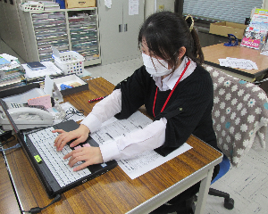 岡崎商工会議所一人親方労災保険の更新時期です!