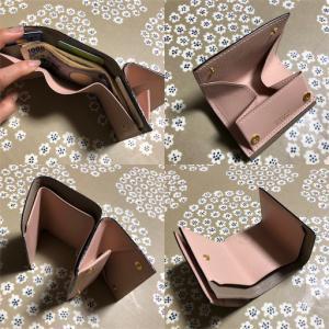 財布を新調、そしてPayPayデビュー。