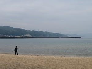 洲本政庁(兵庫・淡路島)