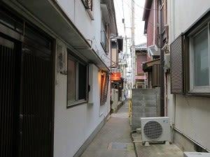 神戸カフェ(兵庫・神戸市)
