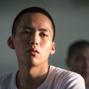 台湾映画「陽光普照(邦題:ひとつの太陽)」に魅せられた    ※ネタバレなし