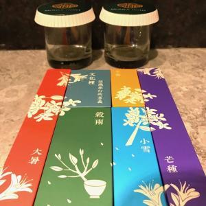 男台湾1人旅 1回目 2018.12 台中・台北 3日目 台北での宿・MONKA HOTELは龍山寺の真裏にあります