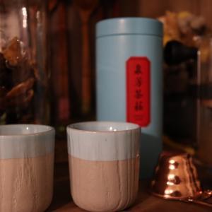 台湾雑貨① 3年経ってもまだお気に入りのメイドイン台湾グッズ TOAST Livingのmini cup