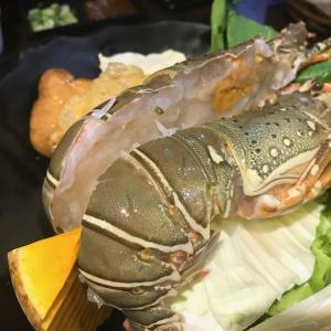 家楽福(カルフール)安平店向かいの纓風鍋物で鍋を食す! 2日目@台湾旅行7回目 2019.6 台南・台北