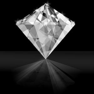 宝石を見つけた夜宝石を見つけた夜