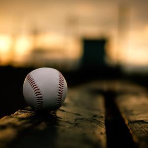 野球をするなら装着推奨!バッティンググローブの意味と選び方