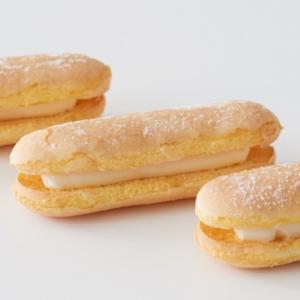 陛下も食べられた有名な和歌山銘菓!「かげろう(福菱)」