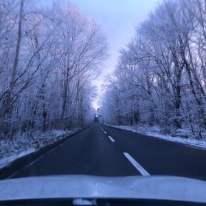 【開運】ワンデイトラベル|納沙布岬|吉方位旅行を試してみた結果