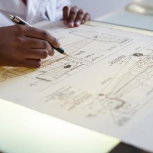 機械設計技術者試験の難易度【3段階の難しさがあります】