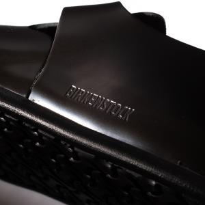 """革靴好きが期待した「ビルケンシュトック」という""""可能性""""の話"""