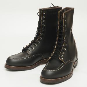 ハンツマンとともにお届けする、革靴を買った時に行う最初のケアの話