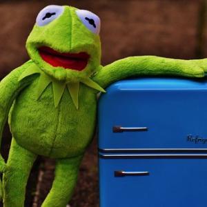 レッドブルの冷蔵庫は個人でレンタルできる?