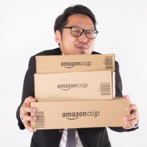 ikeaの商品は楽天・amazon・ヤフーショッピングで購入できる?