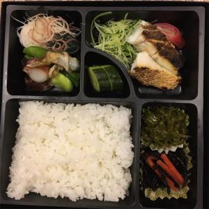 【京都・食べ歩き】「Kappo-DELI(割烹デリ)」