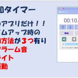 個人アプリの実態!!新規アプリをリリース後、1カ月後の状況(汗)