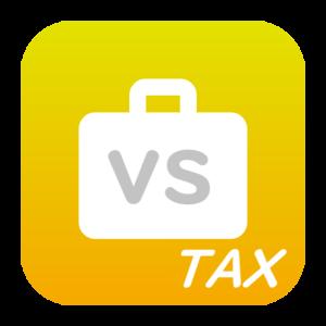 消費税 10%  軽減税率を有効に使いお得に買い物しましょう♪