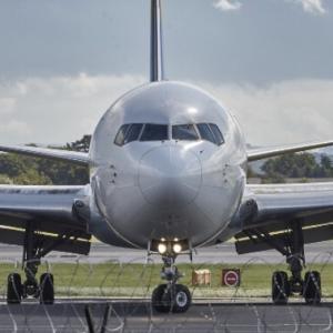 タイ行き航空機飛行禁止期間再延長(6/30まで)