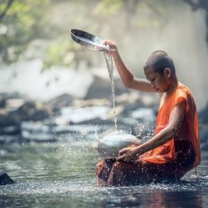 タイ国内の近況報告