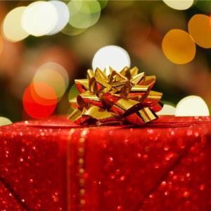 【プレゼント】[定番編]彼女が喜ぶプレゼントを調査