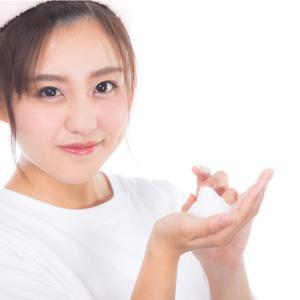 【スキンケア】2ヶ月でニキビ跡まで綺麗に治す洗顔方法