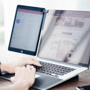 CSSで会話形式をカスタマイズ(コピペからアレンジ)【文系でもできるブログカスタマイズ】