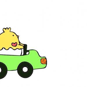 【車の免許/教習所】通いか合宿、いつ通う?今後の生活がかかってる!