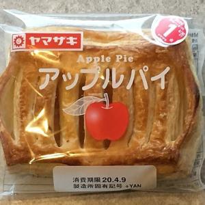 ペーストリーとパイ、品質の違いと加工メカニズムの違い