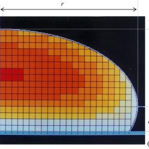冷凍したパン生地による生産システムを科学する ~ 冷凍生地製パン法①