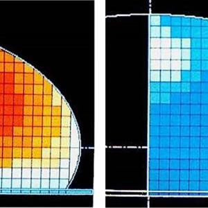 パン生地の冷凍方法を科学する・最低到達温度編 ~ 冷凍生地製パン法③
